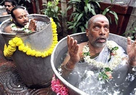 odd african rituals sati widow burning still going on india