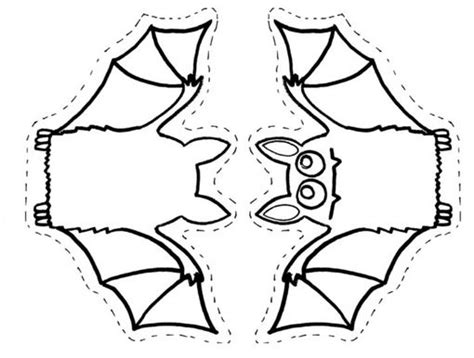 dibujos de halloween para colorear e imprimir im genes halloween para colorear