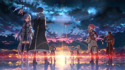imagenes en 4k anime 4k ultra hd wallpaper zerochan anime image board