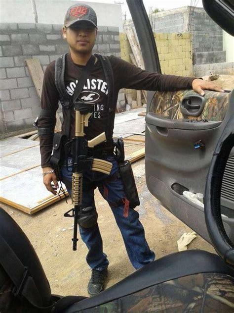 blog del narco el blog del narco gulf cartel photos aug 14 2015 san