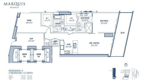 the parc condominium floor plan the parc condo floor plan 100 the parc condo floor plan