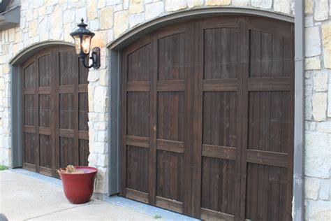 Overhead Door Midland Tx Overhead Door Midland Tx Garage Doors Midland Tx Gate
