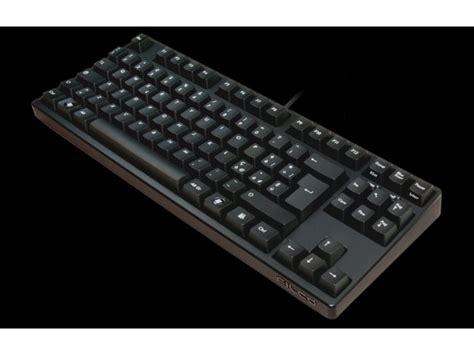Keyboard Filco italian filco majestouch 2 tenkeyless nkr tactile keyboard fkbn88m itb2 the