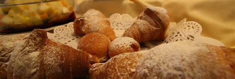 cucina tipica valle d aosta gastronomia valdostana cucina tipica rustica cervinia val