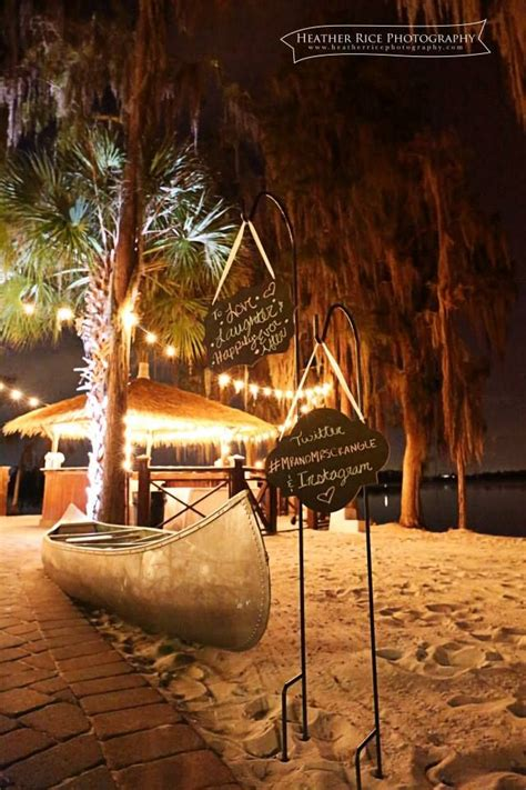 Tiki Huts Orlando 25 Best Ideas About Tiki Wedding On Tiki
