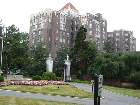 Cathedral Heights Do You Know Where That Is | cathedral heights do you know where that is