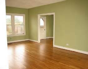 Interior Home Colour by Bright Green Interior Paint Colors Design Interior Paint