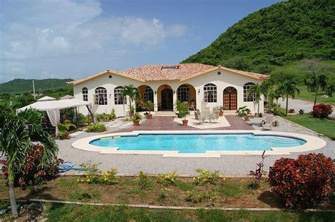 ventas de casas baratas en puerto rico inmuebles venta en casas lujo venta vista montana mar caribe guanica puerto