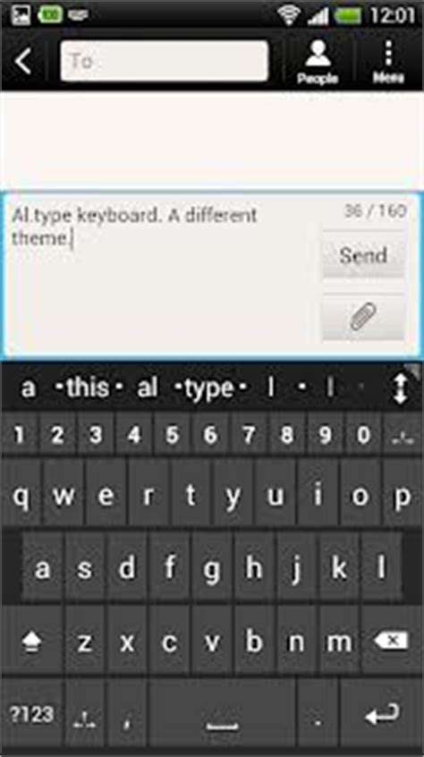 android layout above keyboard who want and not want keyboard layout number above on