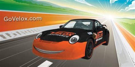 Georgia Auto Insurance Cheap Car Insurance Safeauto
