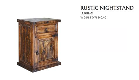 bed bath and beyond humble discount rustic furniture humble end tables discount rustic furniture rustic