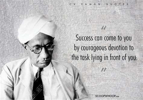 cv raman biography in english wikipedia 10 cv raman quotes that prove he understood life just like