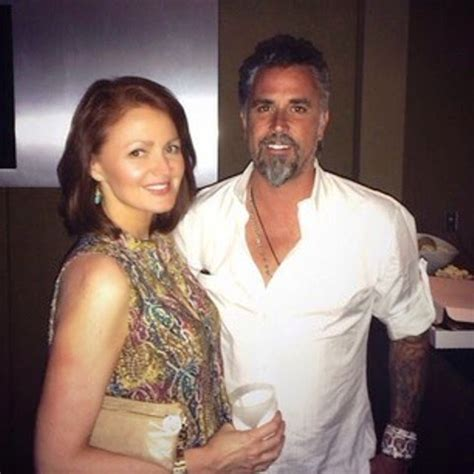 what does richard rawlings use in his hair image gallery sue rawlings