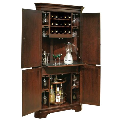Corner Bar Cabinet 25 Best Ideas About Corner Liquor Cabinet On Corner Wine Cabinet Small Bar Cabinet
