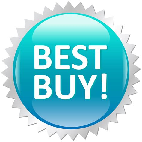 buy clipart best buy sale label png clip image gallery