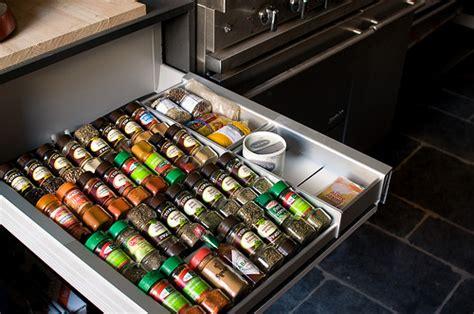 meubels zelf schoonmaken bekijk hier een pagina vol tips tips voor het maken van een kruidenrek alles brocante