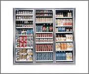 mid atlantic retail solutions since 1983