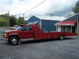 flatbed tow truck for sale car hauler towtruck rtruck flatbed for sale photos