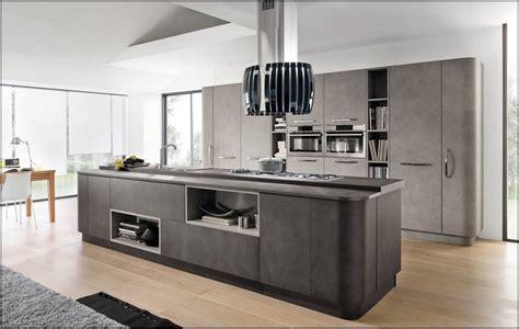 cucine asta mobili gallery of cucine moderne casa lomartire cucine asta