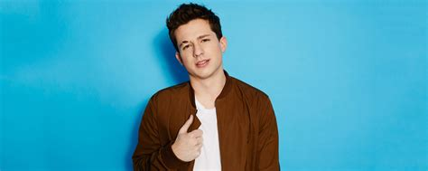 charlie puth wallpaper wallpaper charlie puth photo 8k music 15448