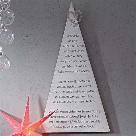 etwas besinnliches zur weihnachtszeit weihnachtsw 252 nsche