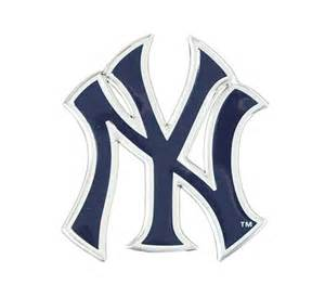 yankees colors yankees logo free coloring pages