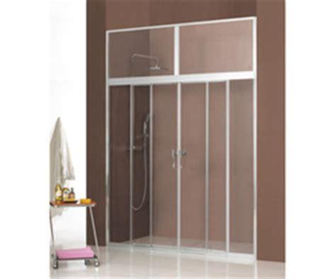 steam room blood pressure fiberglass shower enclosures