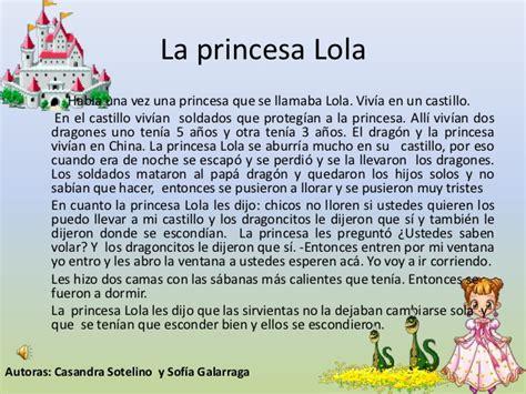 cuento de princesas cortos 86 cuentos de princesas cuentos de princesas