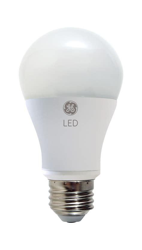 5 Consumer Trends Driving Ge Led Lighting Design Consumer Ge Lights Led