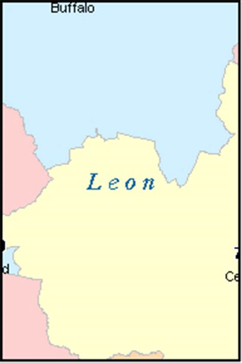 leona texas map leona texas tx zip code map downloads
