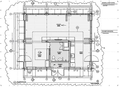sohadesign ir guest house plans and designs download guest house plan