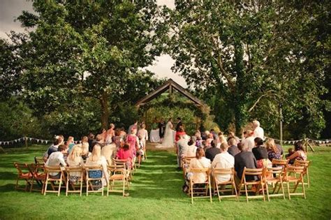 Luxurious weddings   Find a Wedding Venue