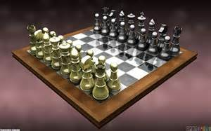chess board chess board wallpaper 5764 open walls