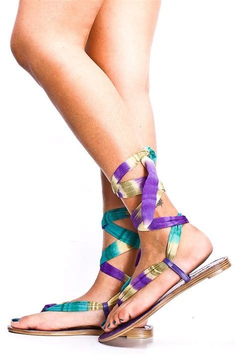 fabric ankle wrap sandals fabric ankle wrap sandals 28 images fabric ankle wrap