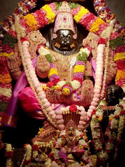 lord narasimha dev lord narasimha iskcon www imgkid com the image kid has it