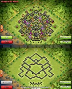Spawning base crux farming base hypercube version 1 version 2 themis