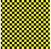 Pin Checkered Flag Background Cake On Pinterest