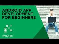 android app development for beginners rotary club guest speakers and android on
