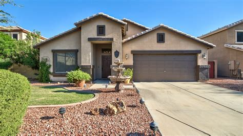 3 bedroom houses for rent in mesa az 3 bedroom houses for sale in mesa az bedroom review design