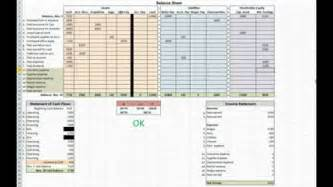 accrual spreadsheet template accounting 101 accrual accounting in excel