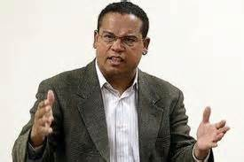 who is keith ellison power line from keith ellison to barack obama power line