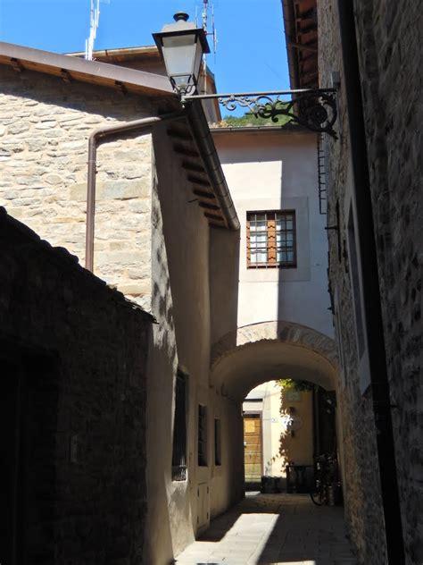 bagno di romagna fc panoramio photo of bagno di romagna fc vicolo