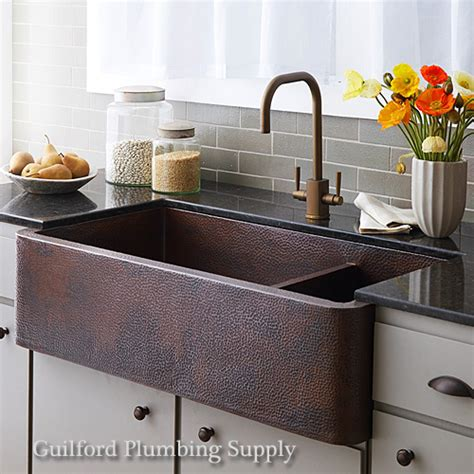 Guilford Plumbing by Discovering The And Artistry Of Decorative Plumbing