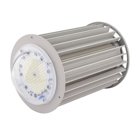 Led High Bay 200w driverless led high bay 135 lm w ledkia united kingdom