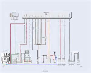 bmw r1150r wiring diagram 2003 r1150r mifinder co