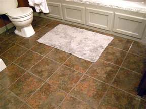 diy bathroom flooring ideas diy flooring ideas houses flooring picture ideas blogule