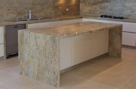 encimera de granito materiales de encimera 191 cu 225 l es el mejor material de