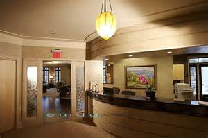 Dental Office Front Desk Design Enviromed Design Dental Office Design Office Design Architect Urgent Care