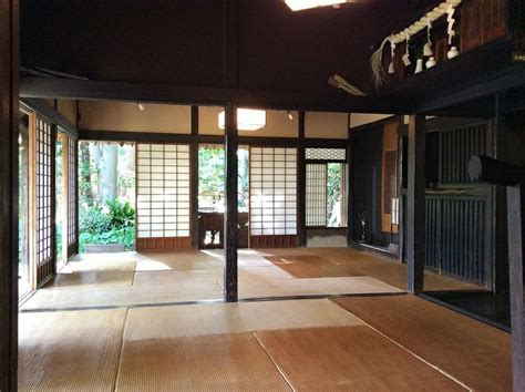 What Is A Tatami Room Used For by Tatami Room
