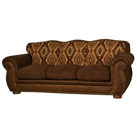 western sofas and chairs western sofa awesome western leather sofa 70 sofas thesofa